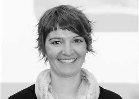 Magdalena Gehwolf